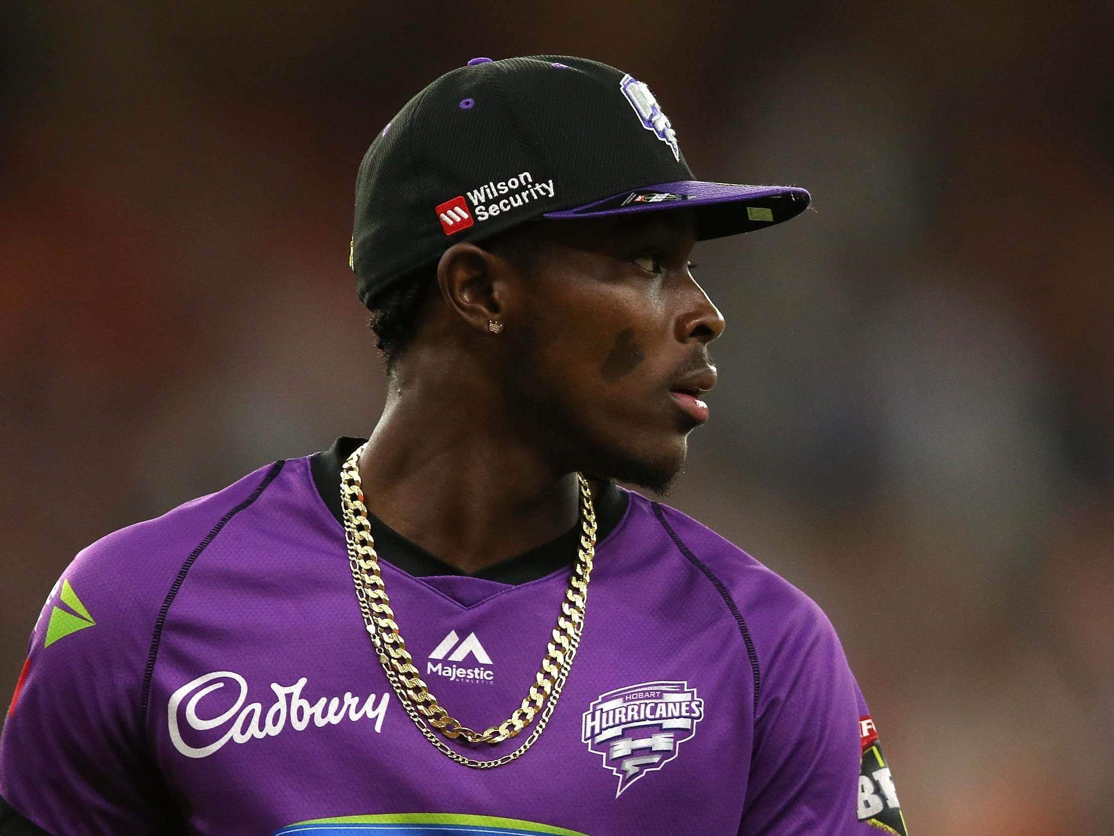 England World Cup squad: Mark Wood warns selectors over Jofra Archer inclusion