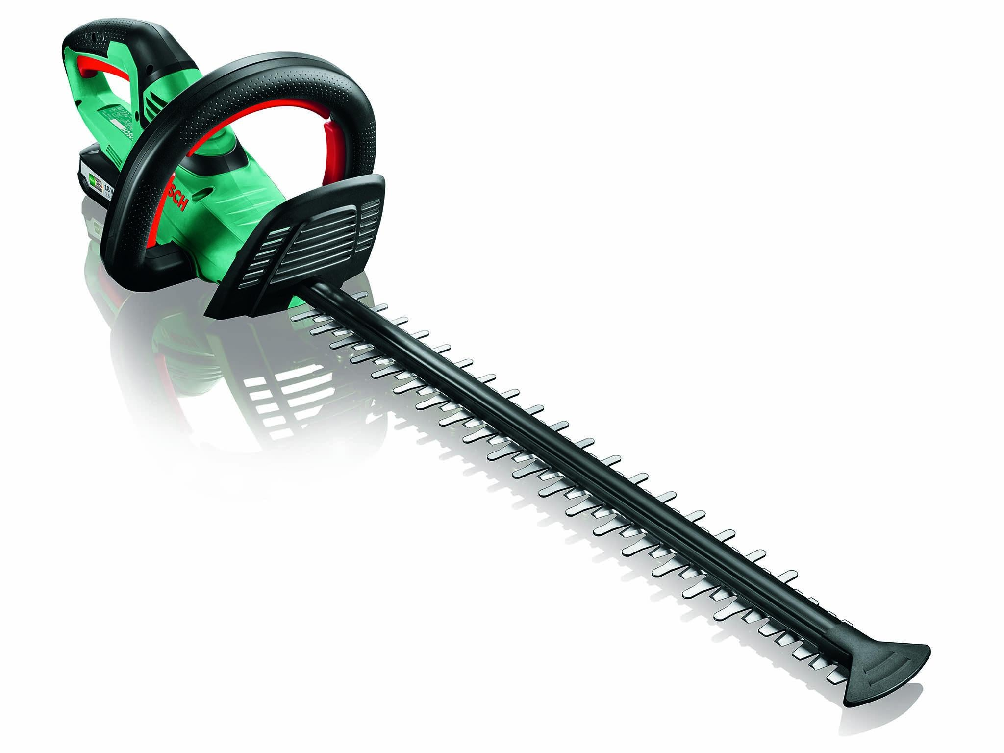 12 best hedge trimmers | The Independent