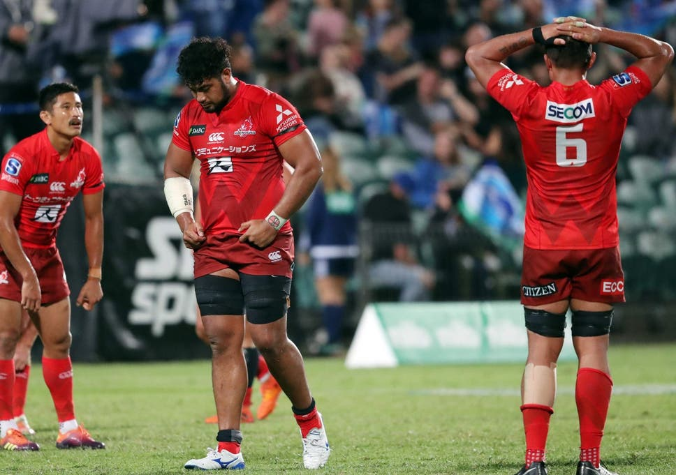3721ea87a74 Sunwolves axed from Super Rugby from 2021 in major blow to Japanese ...