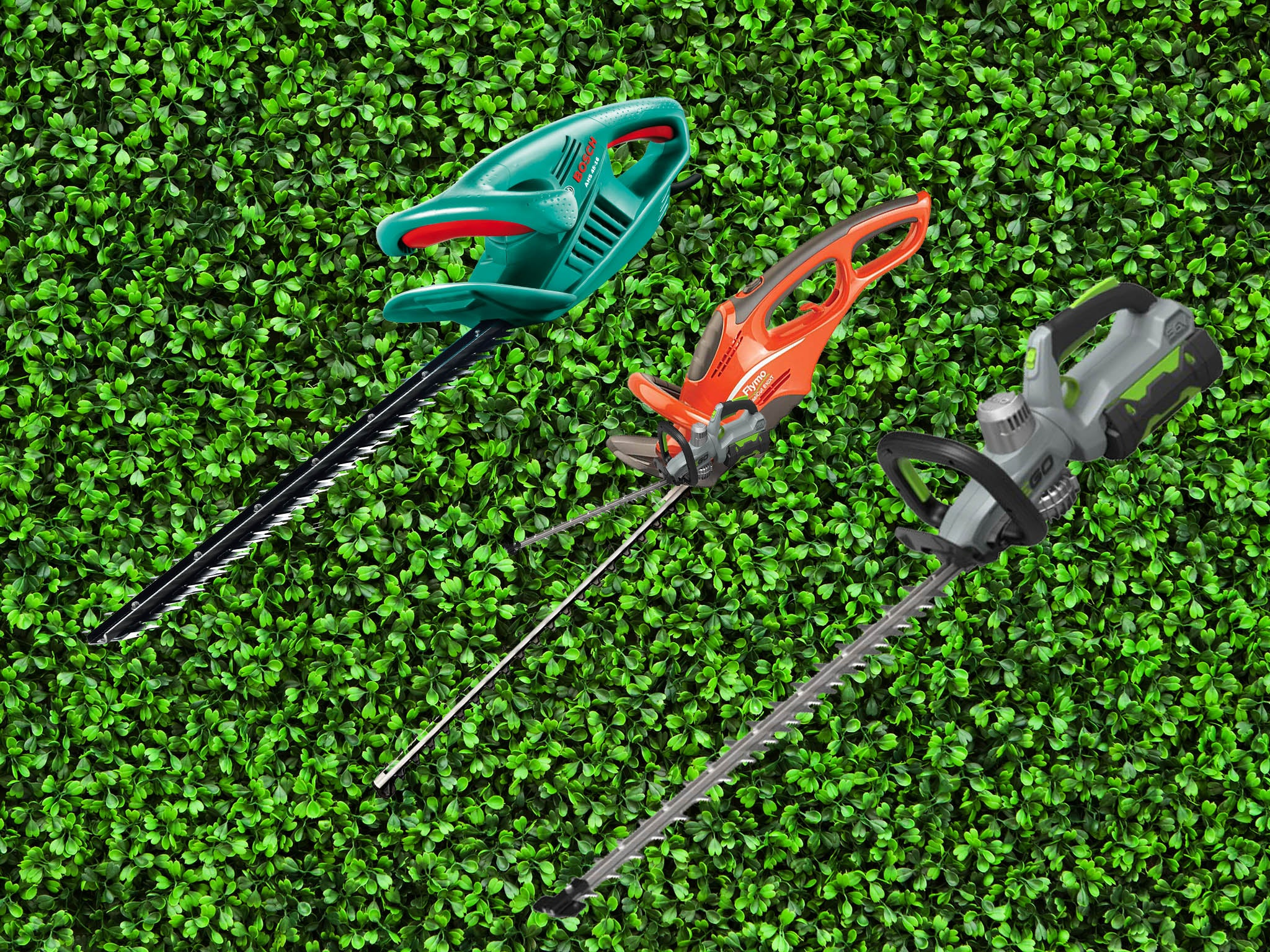 Garden Tools Portable Electric Grass Trimmer Handheld Grass Cutter Cleaner Machine Line Trimmer Garden Tools Telescopic Grass Trimmer High Quality And Inexpensive