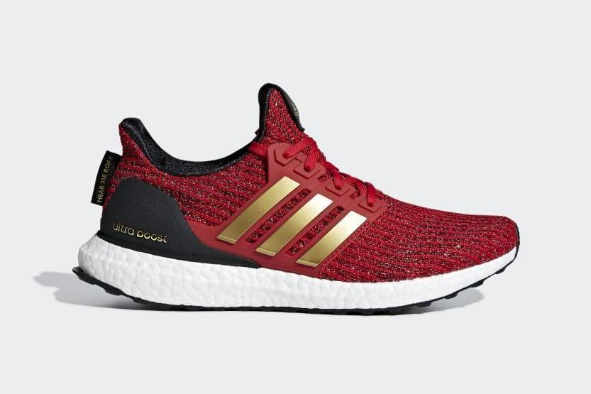 a3b4665284a Adidas - latest news, breaking stories and comment - The Independent