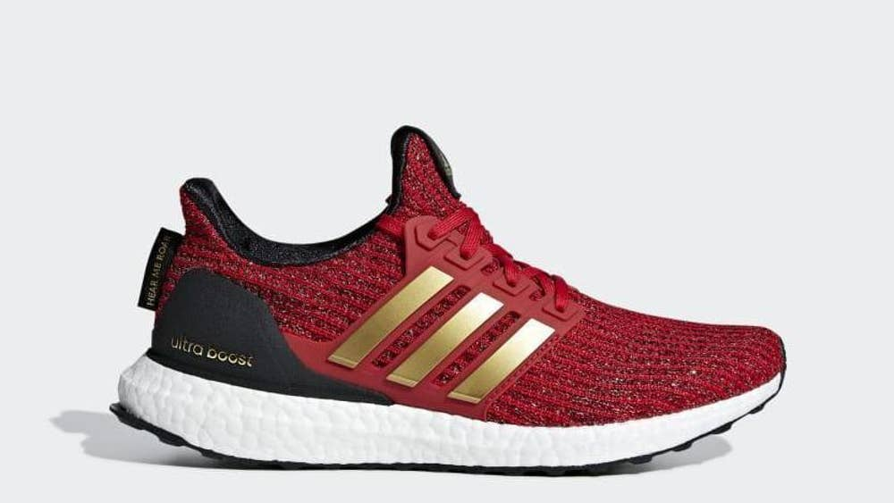 8f3d0e8aa The  Game of Thrones  x Adidas ultraboost collection is here. Show all 6.  Created with Sketch. Created with Sketch.