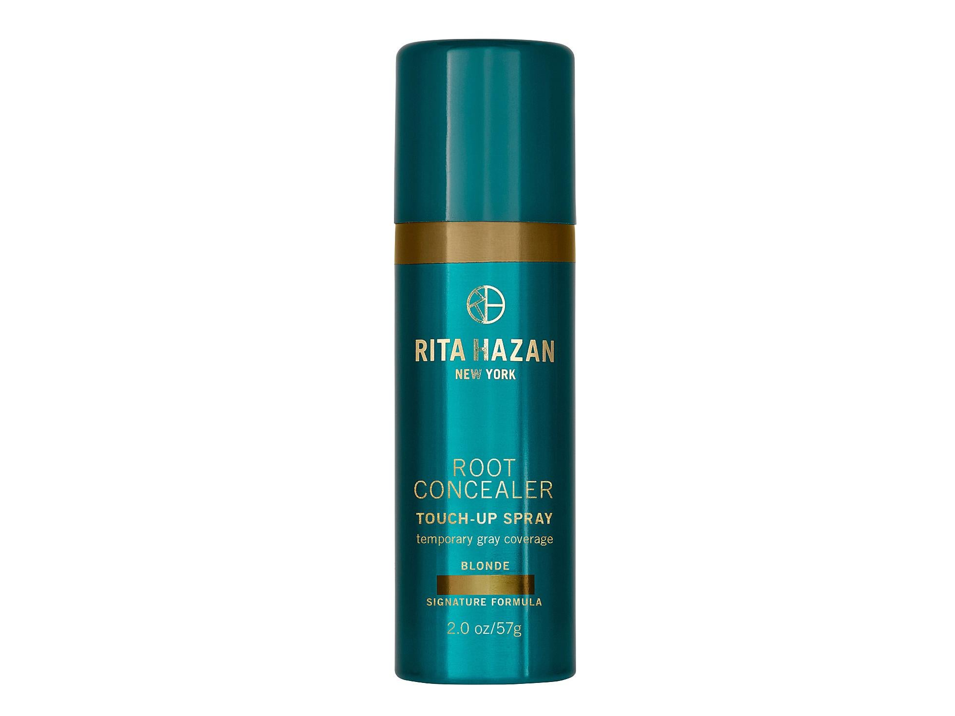 9 best root cover-ups | The Independent