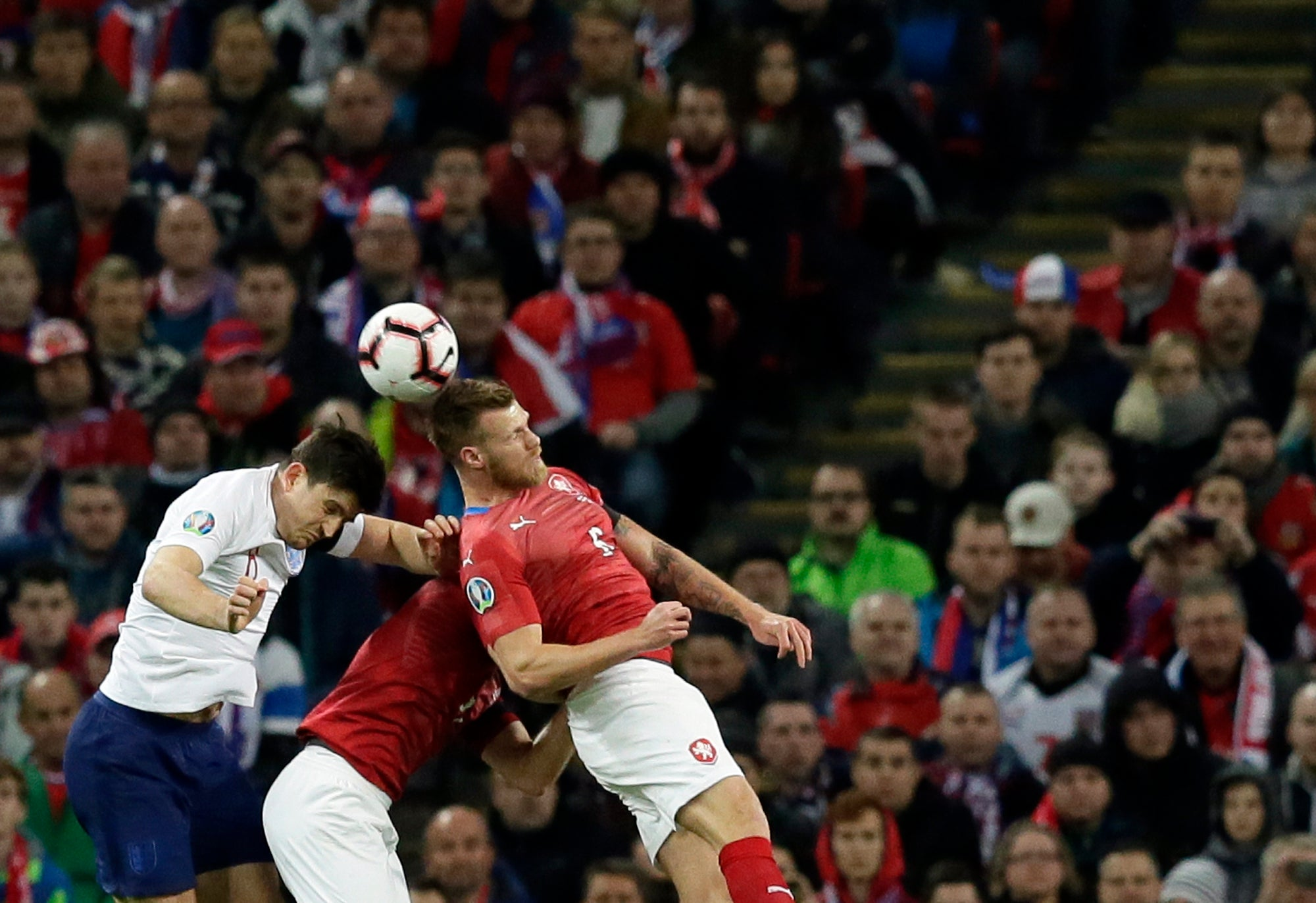 89f5a01c77d England injury news: Eric Dier ruled out of Montenegro clash in ...