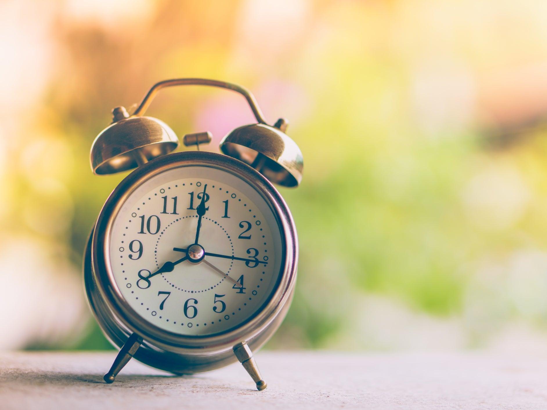 Daylight Saving Time UK 2019: Why did the clocks go forward