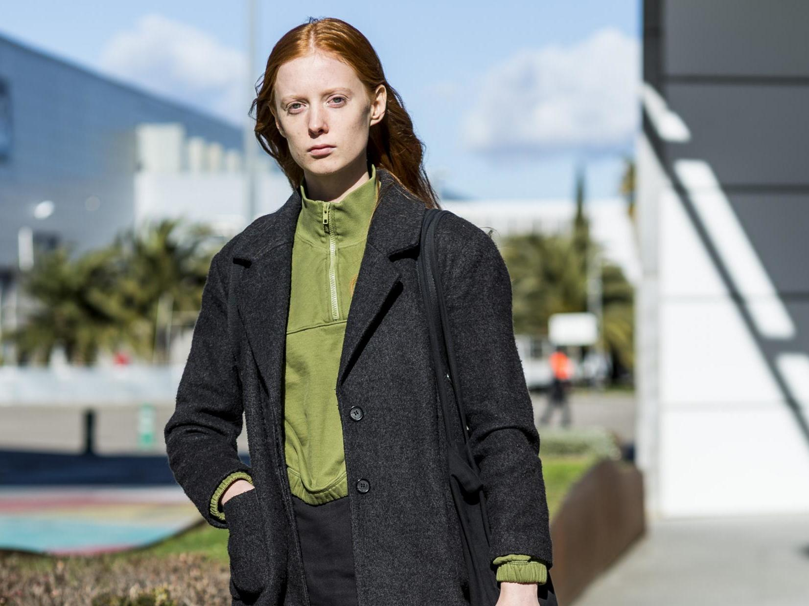 Six eco-friendly high street fashion brands for the environmental shopper