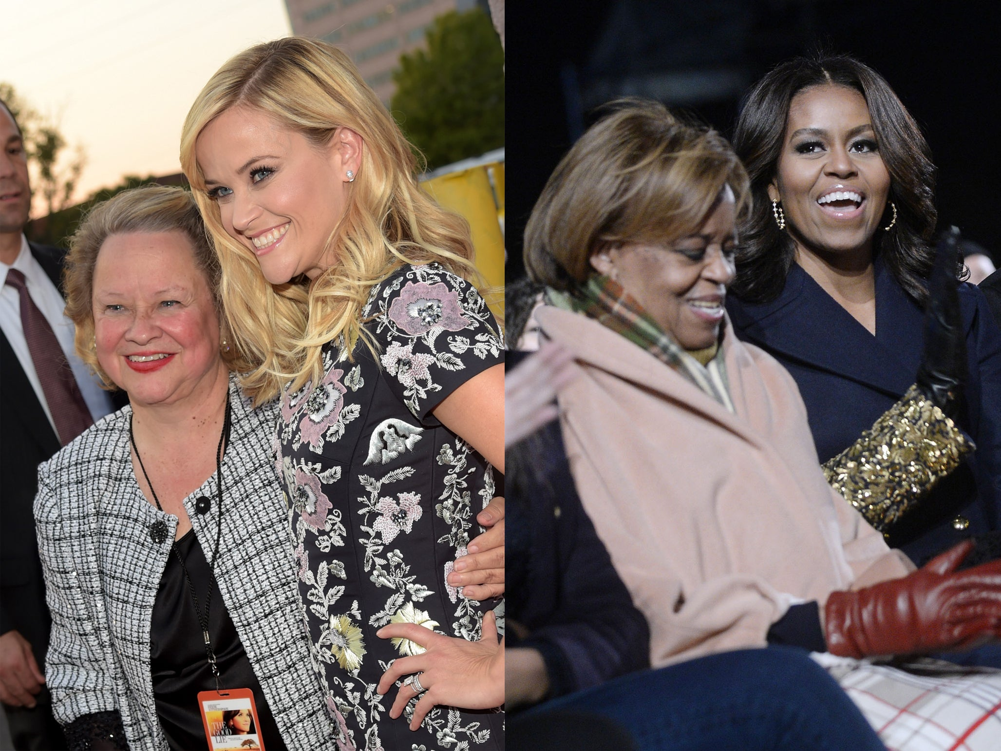 Mother's Day 2019: 8 times celebrities have been sent hilarious messages from their mothers