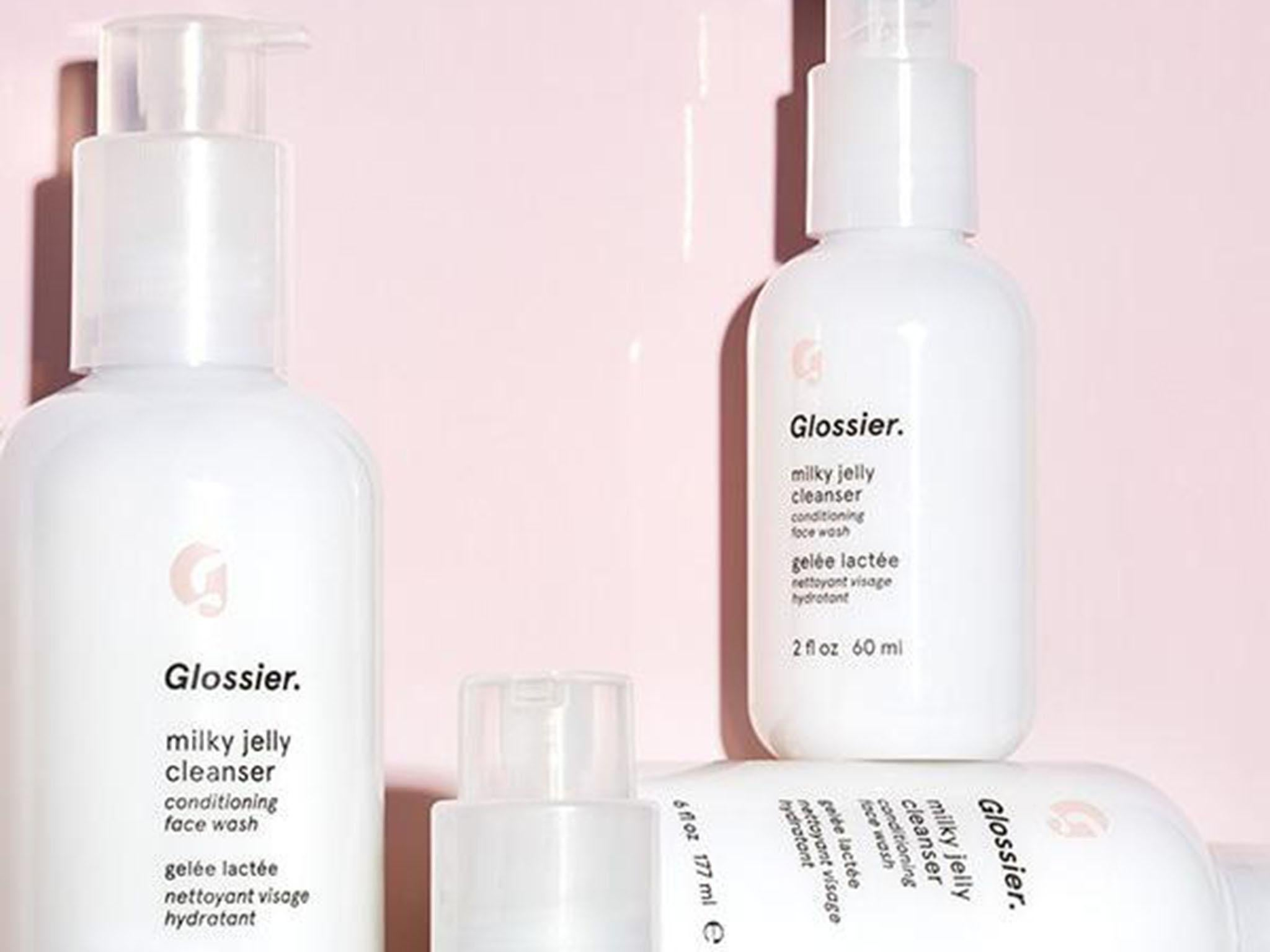 11 best cleansers for combination skin | The Independent