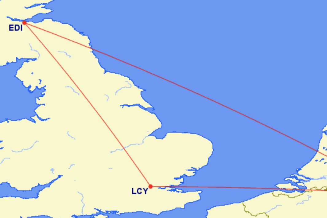 Revealed: Why a British Airways flight to Germany ... on alexandroupolis on map, darmstadt on map, porto on map, coblenz on map, koln on map, kutna hora on map, pristina on map, arnhem on map, wurzburg on map, mainz on map, eindhoven on map, cluj napoca on map, washington on map, rostock on map, fez on map, lodz on map, hildesheim on map, wiesbaden on map, bergen on map, san carlos de bariloche on map,
