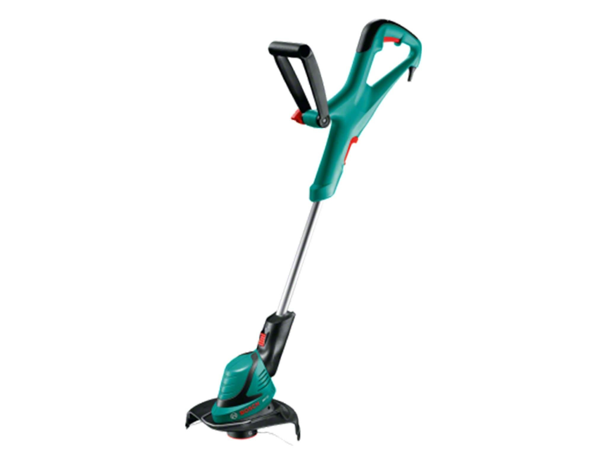 9 best grass trimmers | The Independent