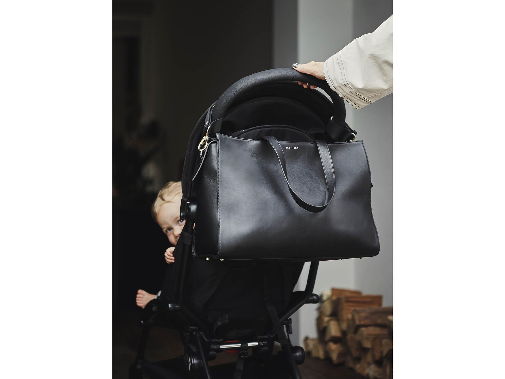 10 best changing bags  686414e135711