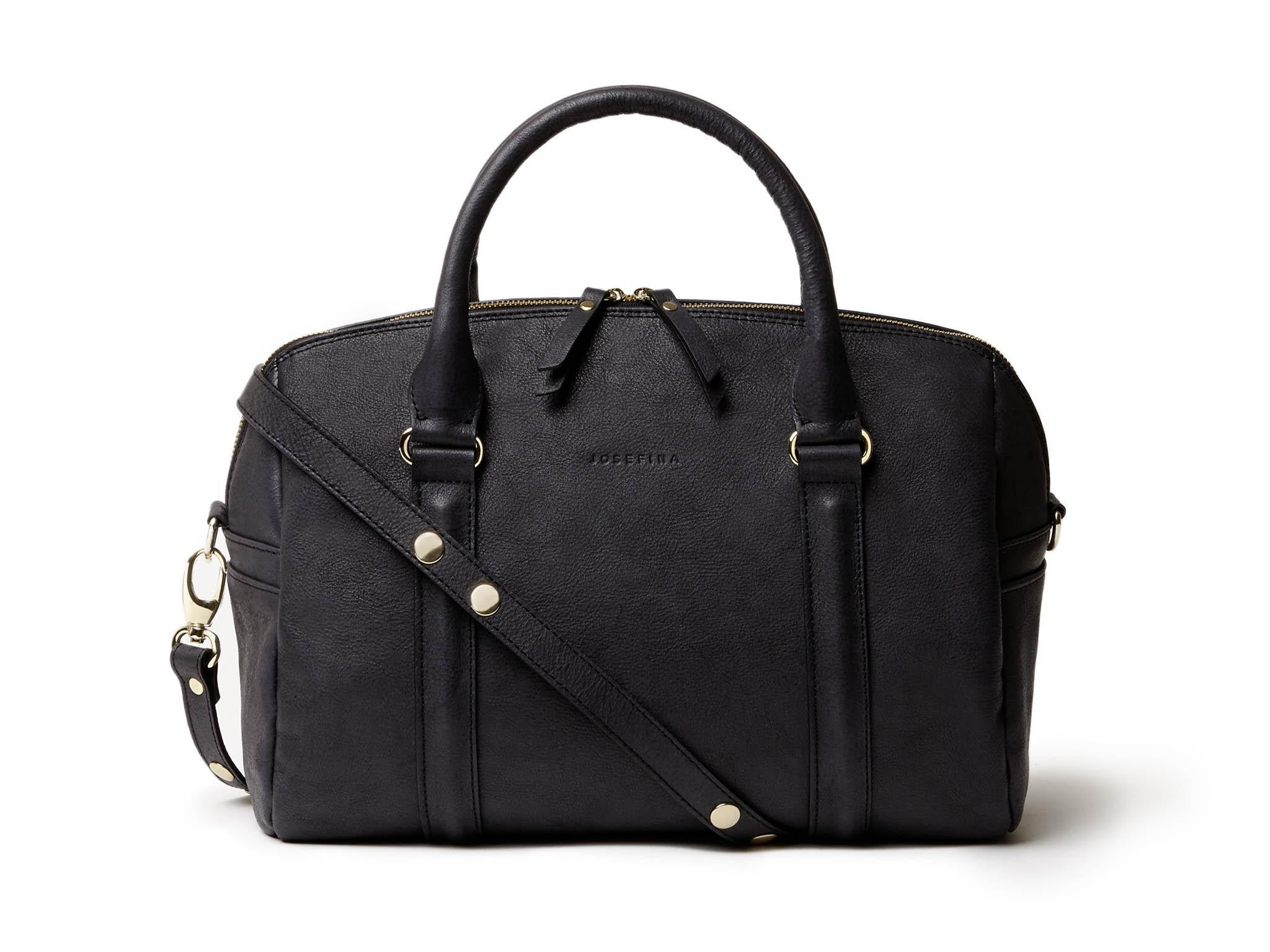ed8dc9eebe44 10 best changing bags | The Independent