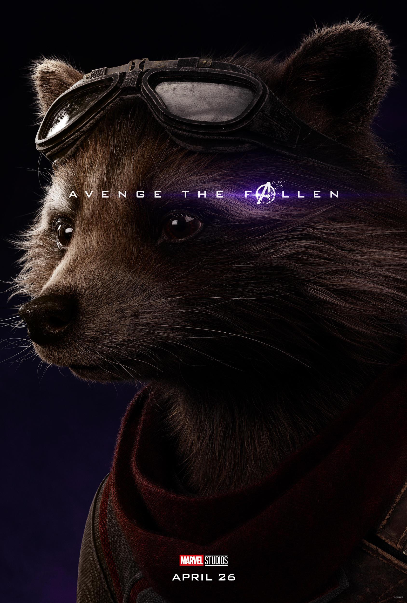MCU recap ahead of Avengers: Endgame: What happens in every
