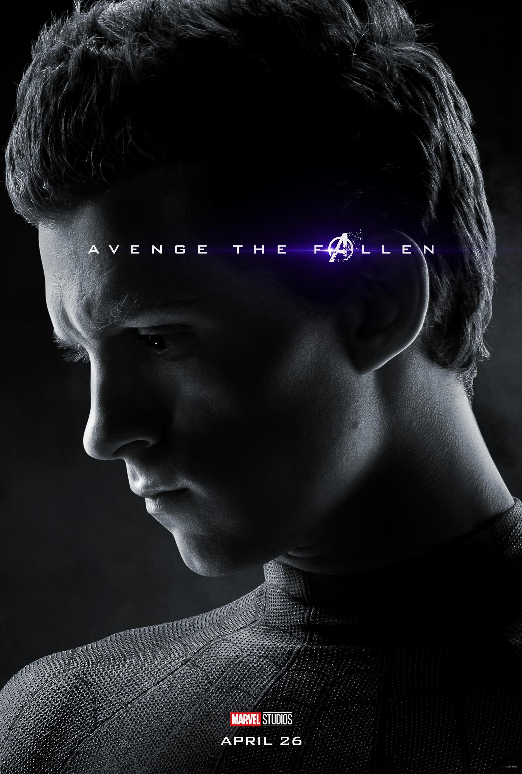 Avengers Endgame: US cinema chain to show all 22 MCU films