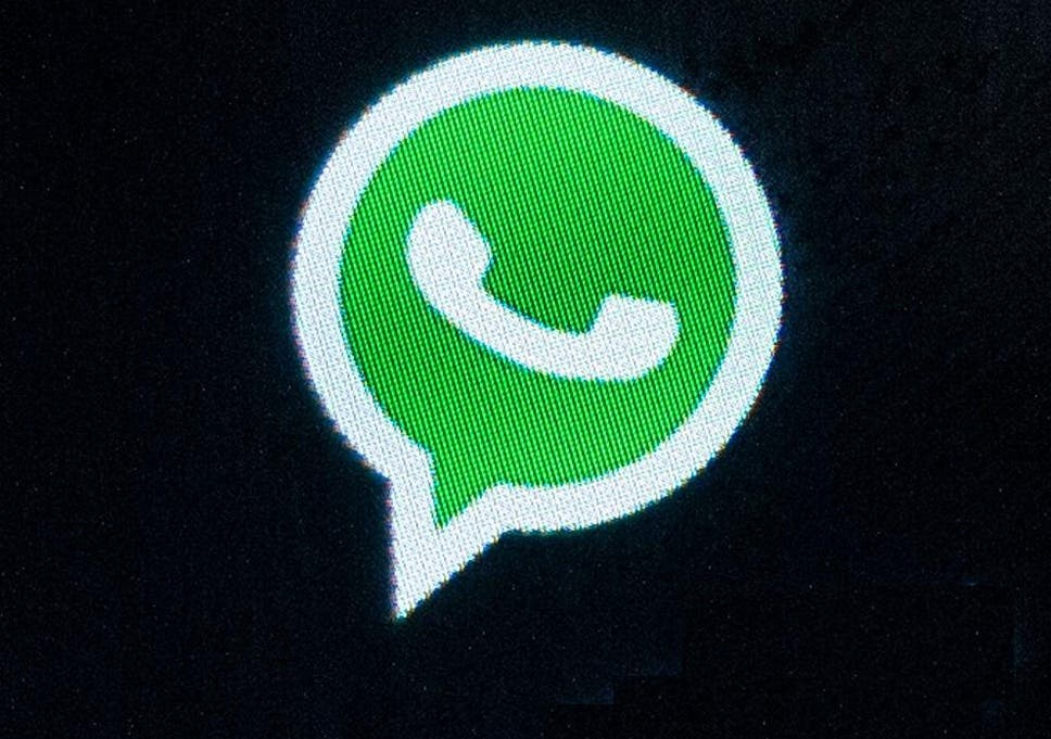 WhatsApp update will finally bring Dark Mode to Android