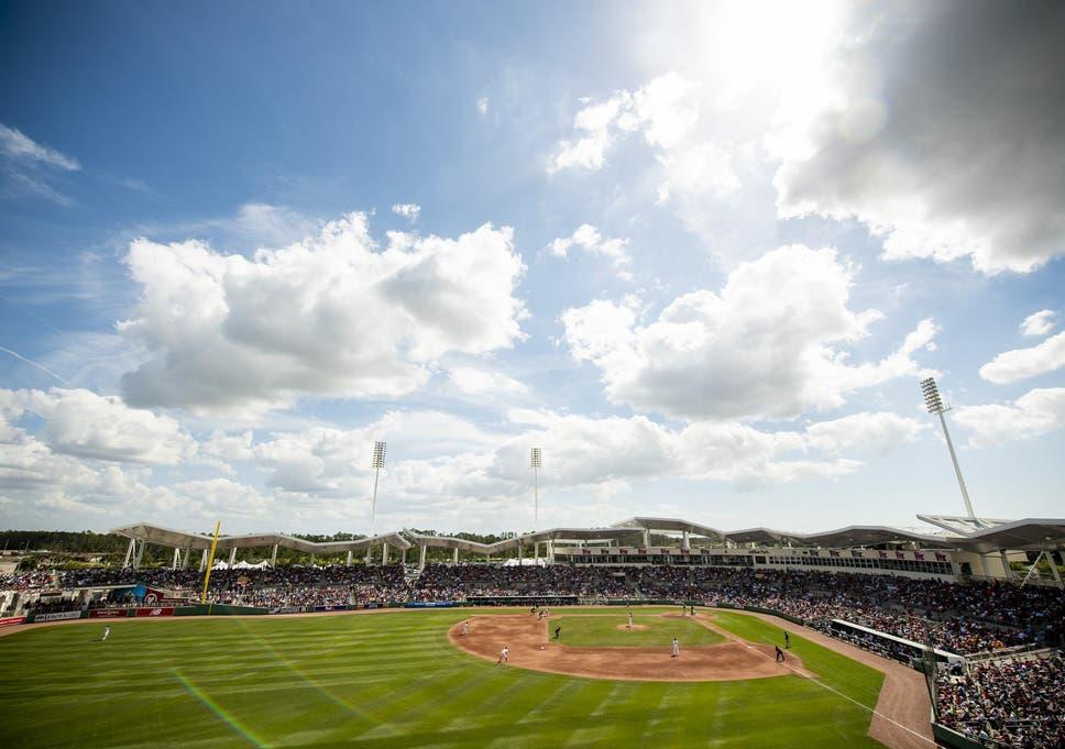 Ballpark figures    baseball's problem with fair salaries