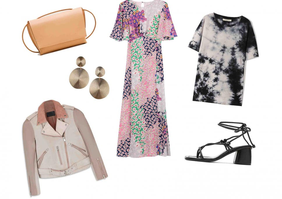 4f3c5a9d Best high street fashion buys in April to stay ahead of the curve ...