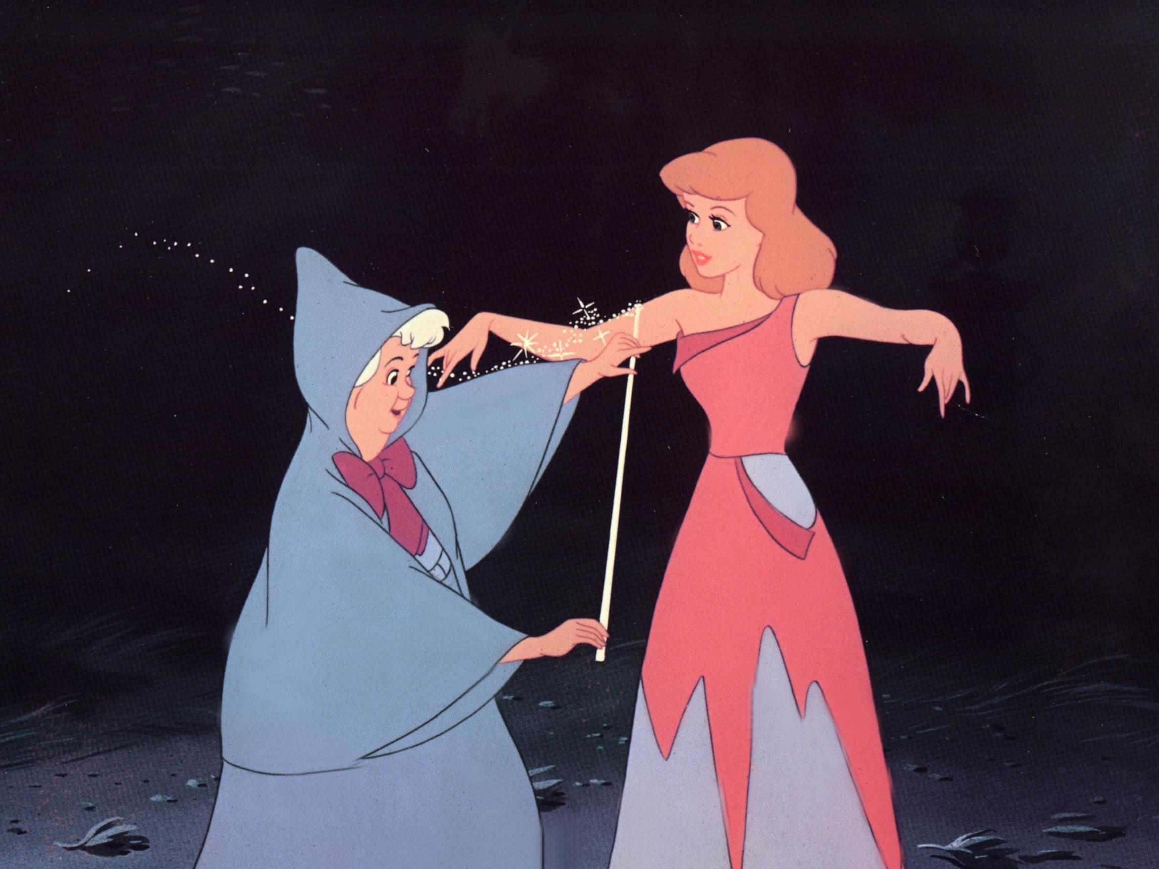 Little Mermaid: Original Ariel actor defends casting of Halle Bailey
