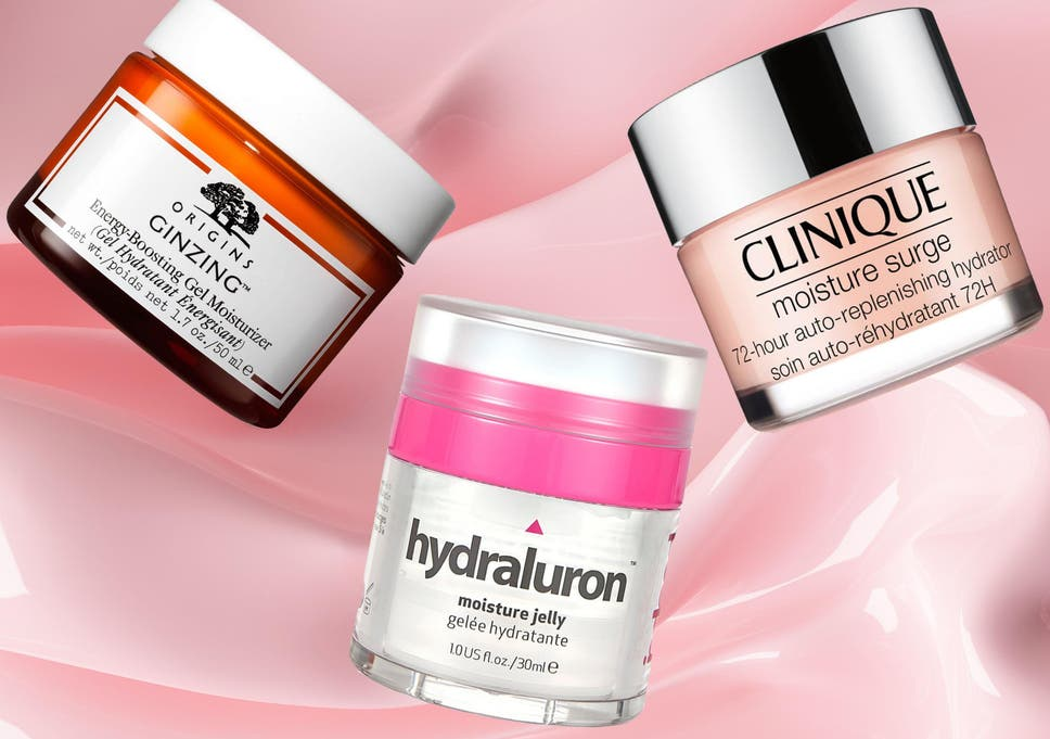 10 best moisturisers for combination skin that really work | The
