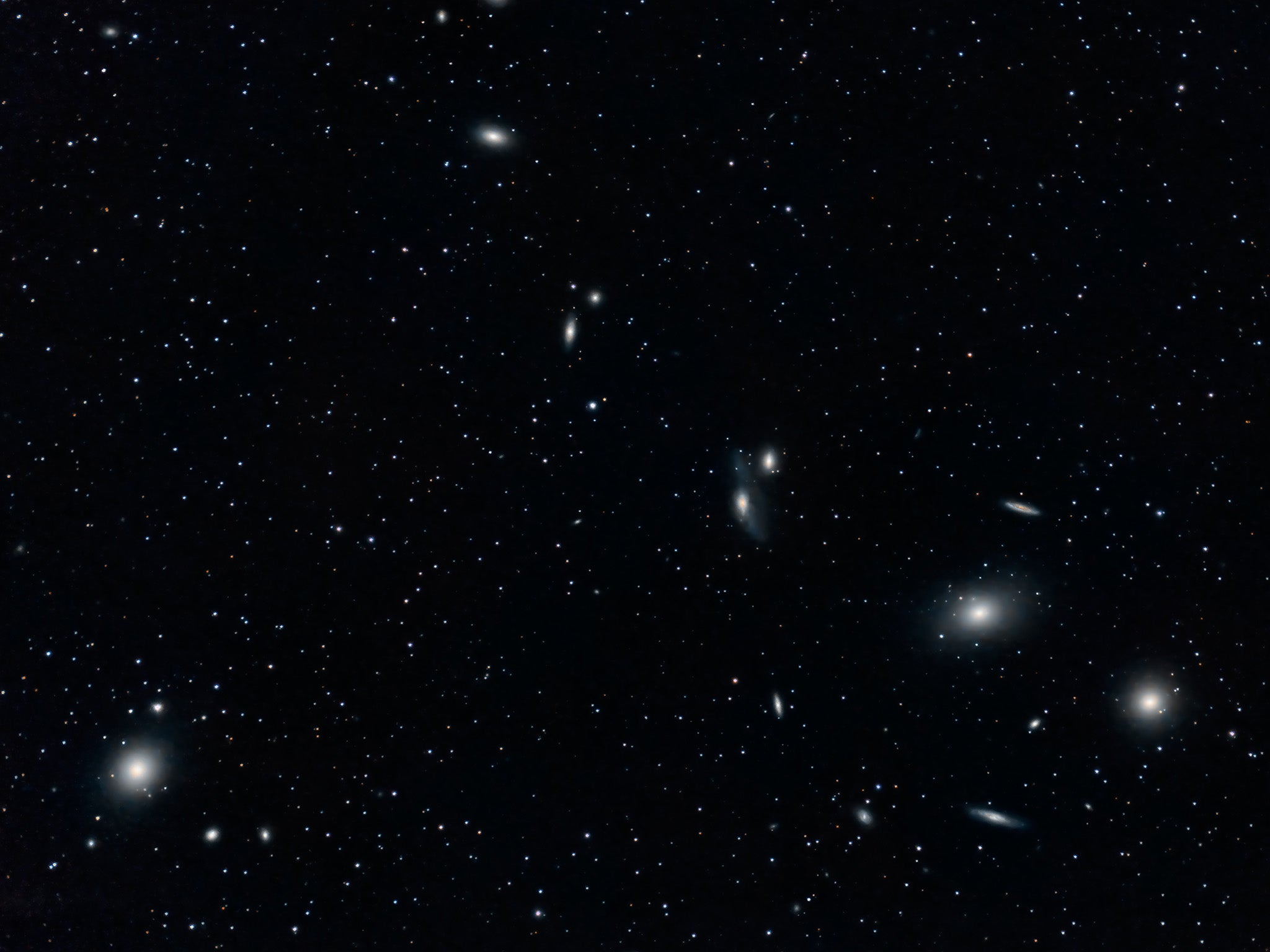 Astronomy - latest news, breaking stories and comment - The Independent