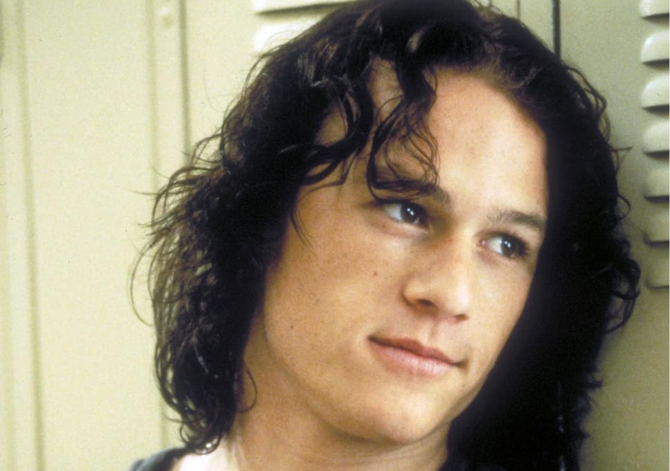 How 10 Things I Hate About You Turned Heath Ledger Into A