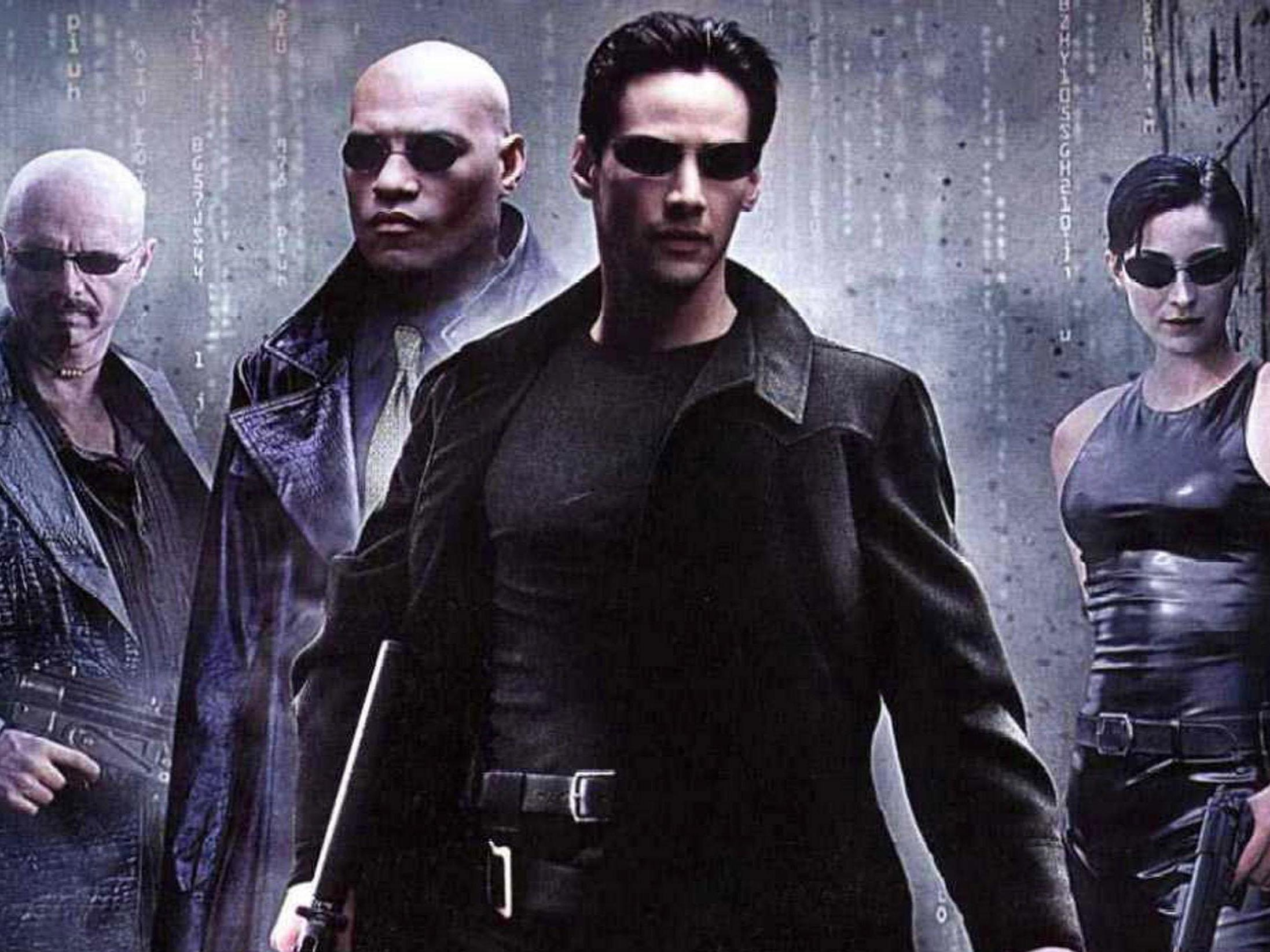 The Matrix 4 news: Neil Patrick Harris cast, original star set to return
