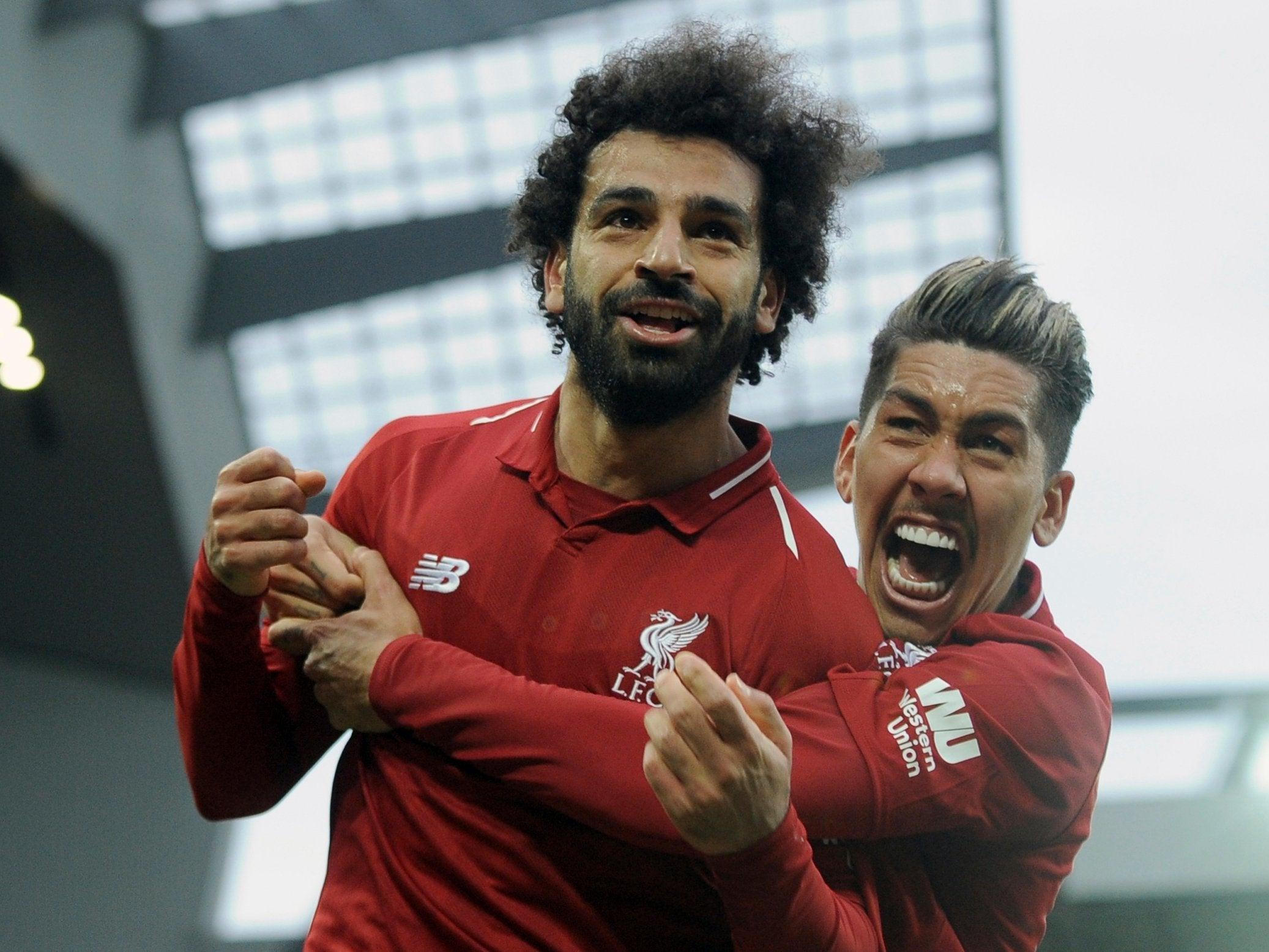 Liverpool vs FC Porto: Kick off time, TV channel and more