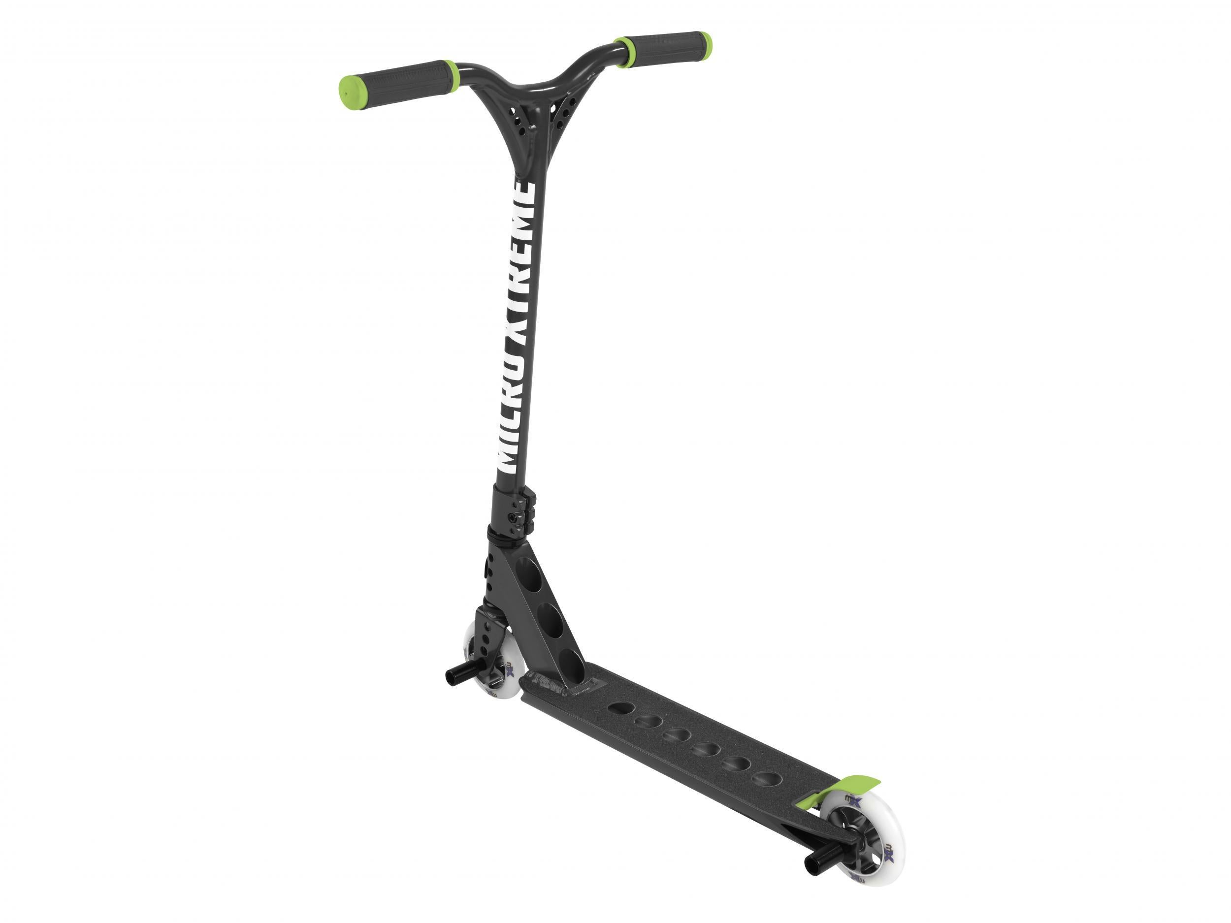 10 best kids' scooters | The Independent