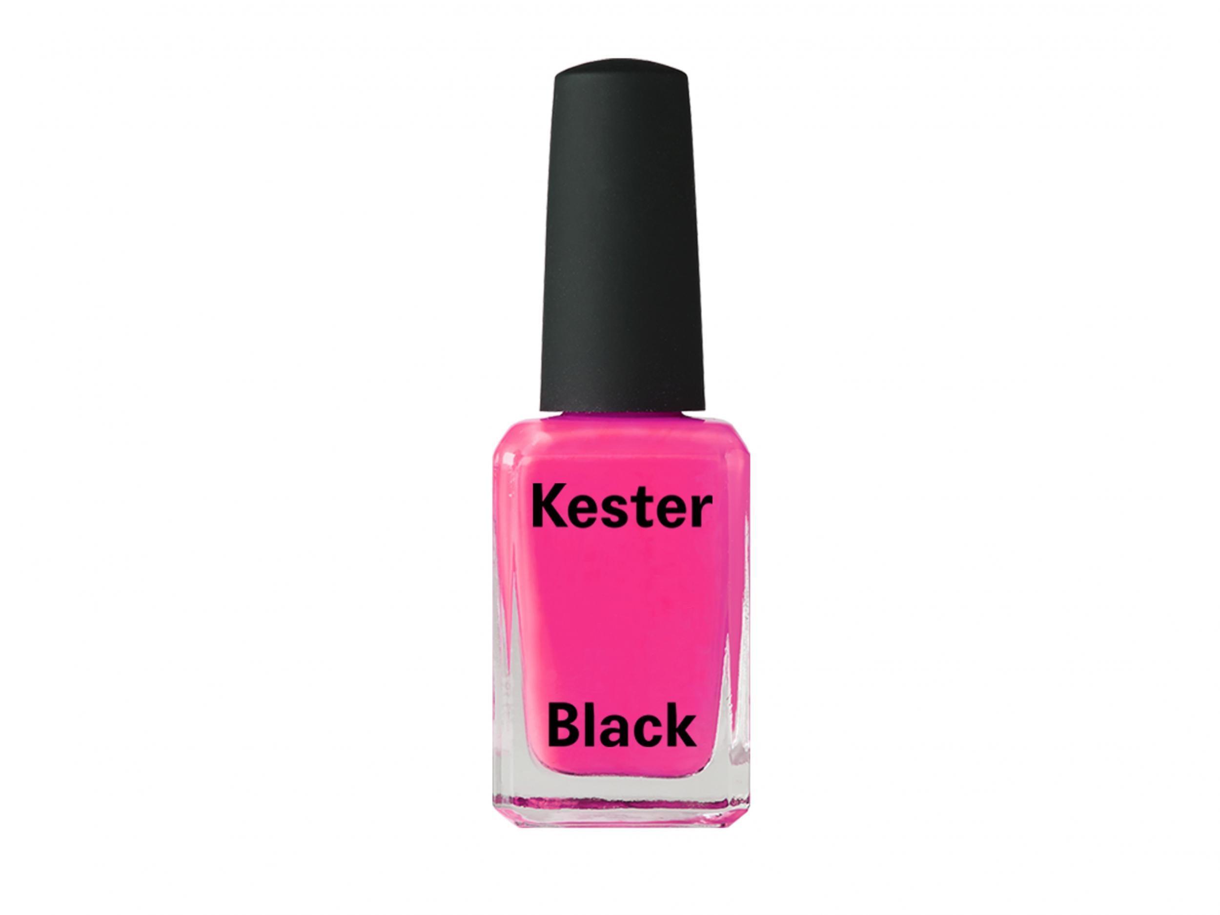 Water permeable nail polish uk dating