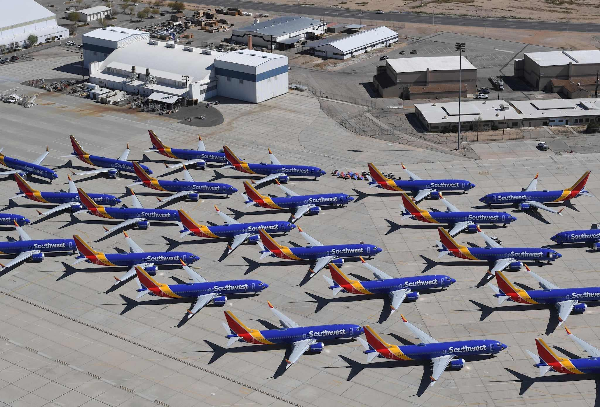 Nuts Southwest Airlines Ebook