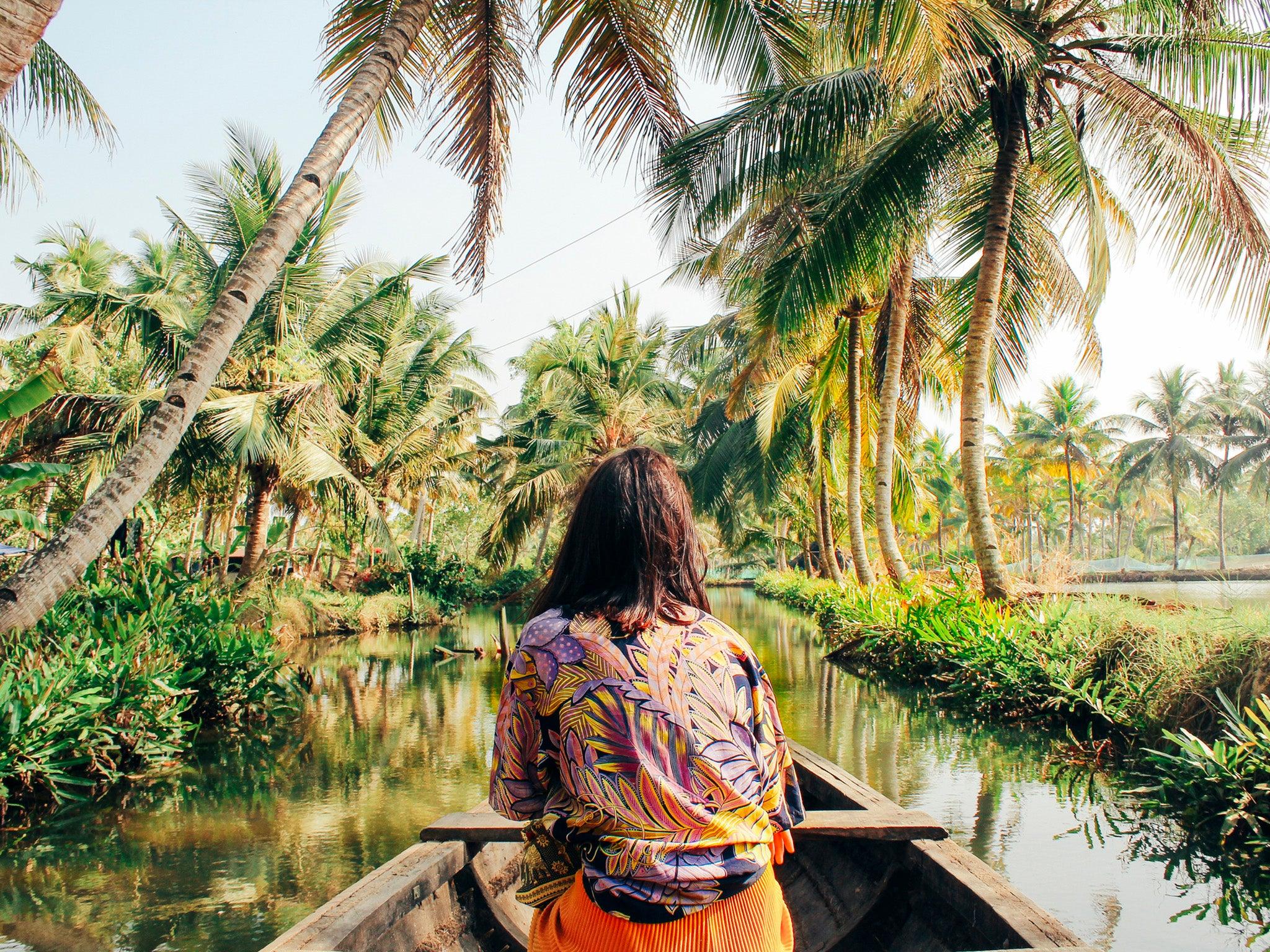 expat dating costa rica