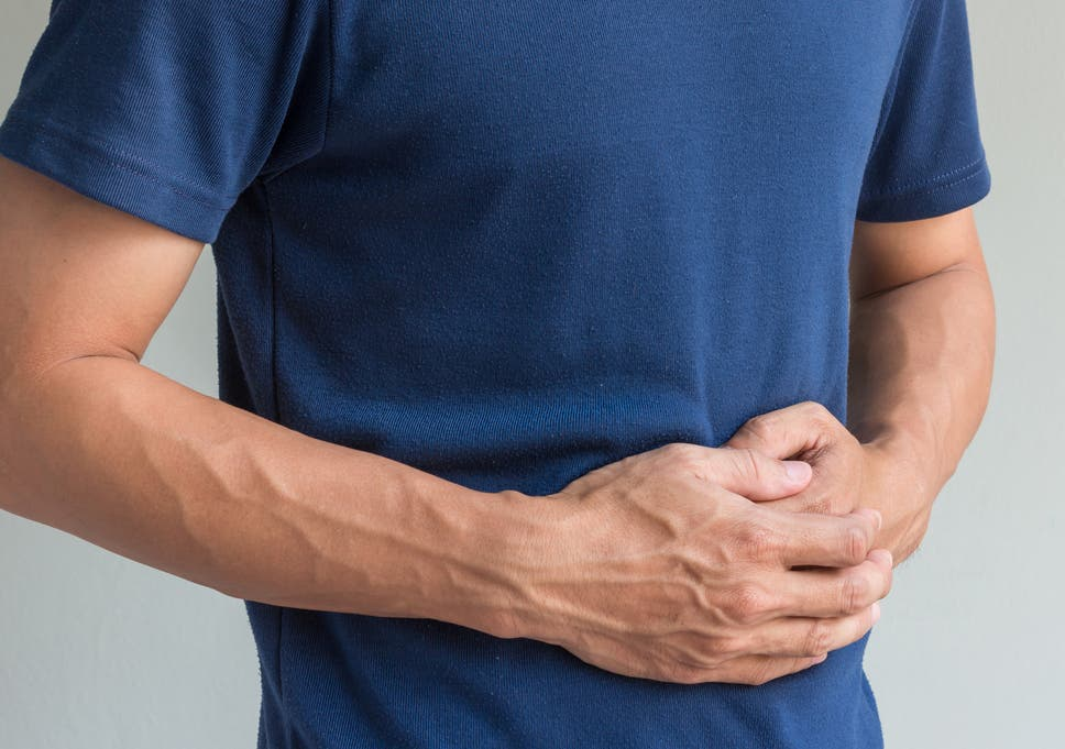 IBS symptoms improved more by talking therapy than drugs