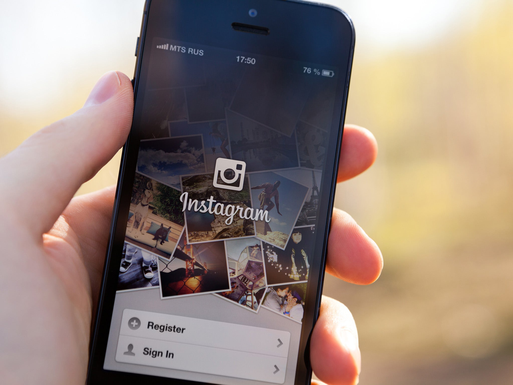 Social media users struggle to identify ads posted by influencers, s…