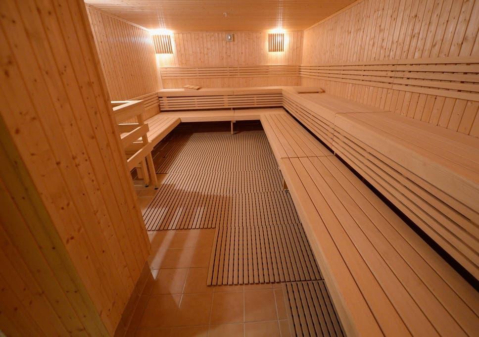 The Best Home Saunas – Tuck's Top 5 Models