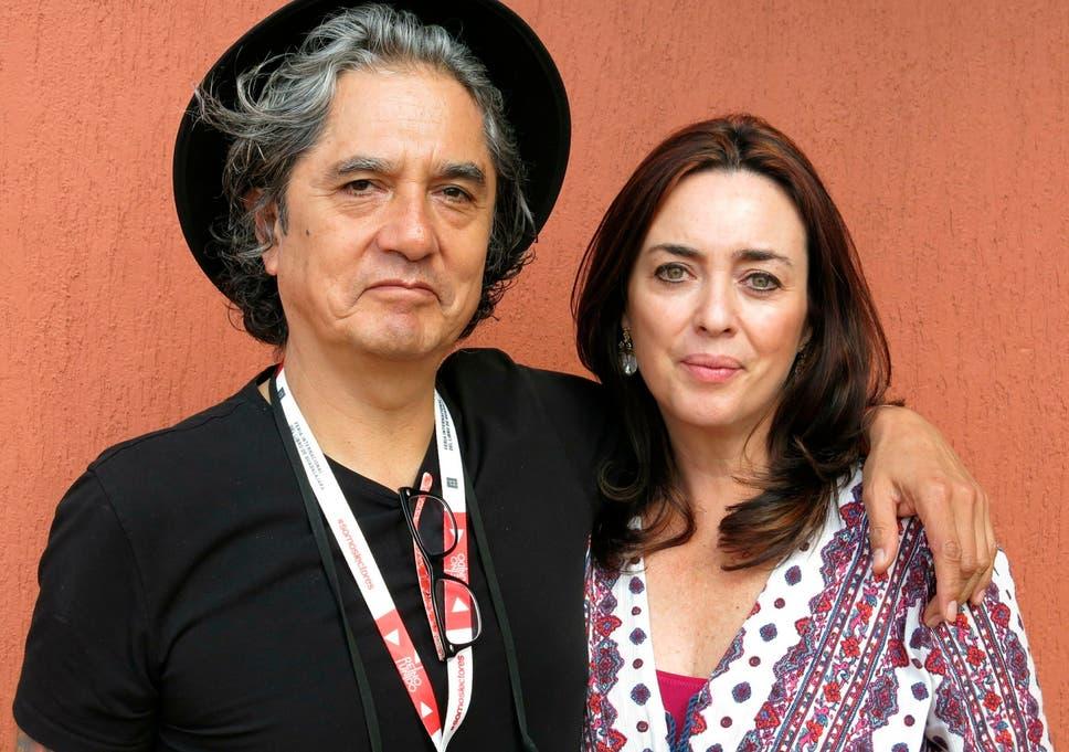 Armando Vega Gil: Mexican rock star kills himself after being