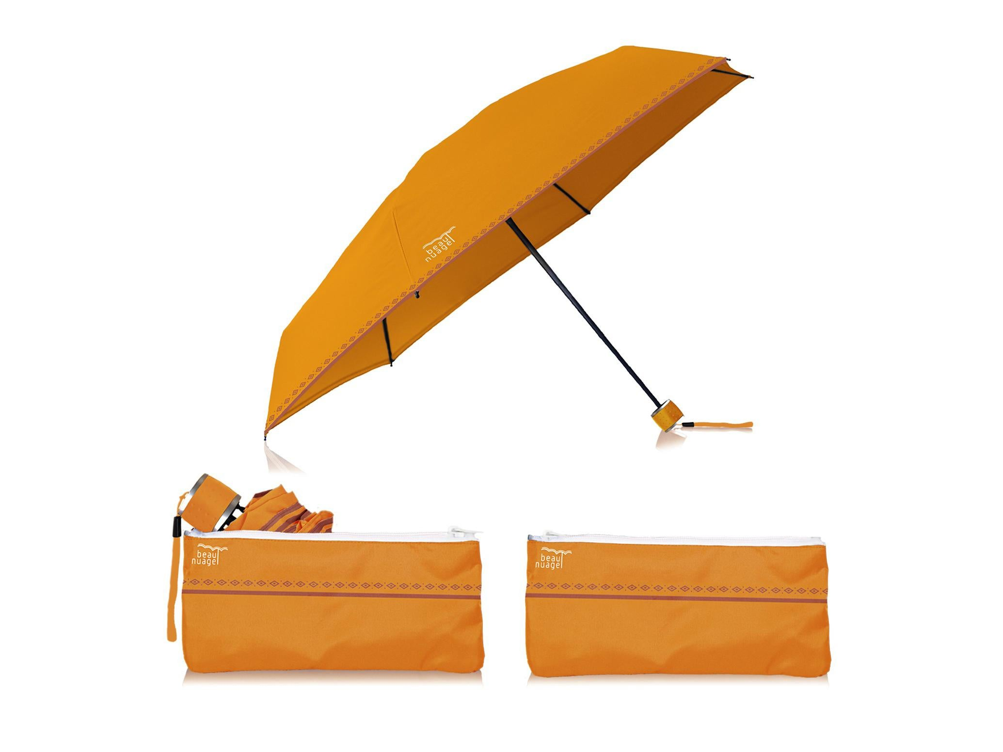 60f776f68 10 best umbrellas | The Independent