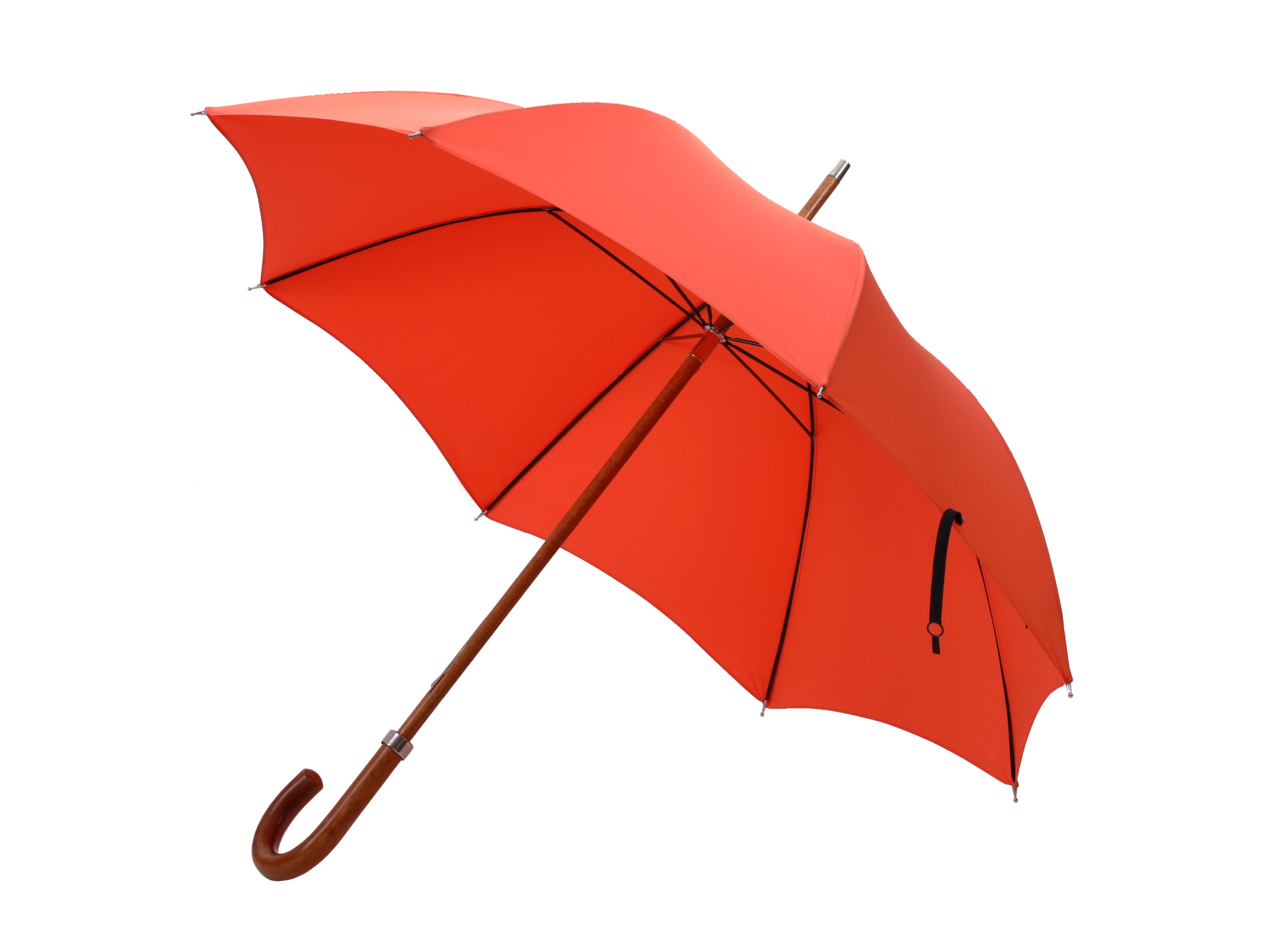 5451f4e8495f3 10 best umbrellas | The Independent
