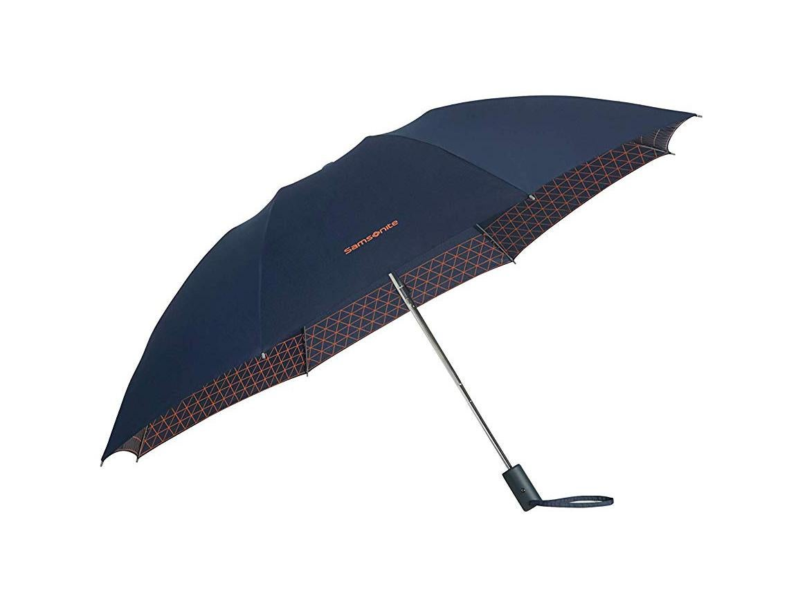 f7aa7327071b4 10 best umbrellas | The Independent