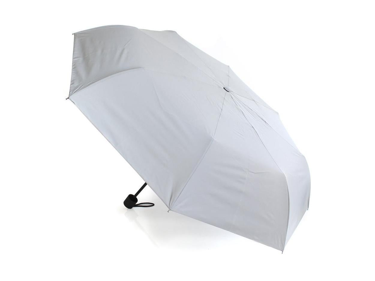 ab7bf7302acd 10 best umbrellas | The Independent