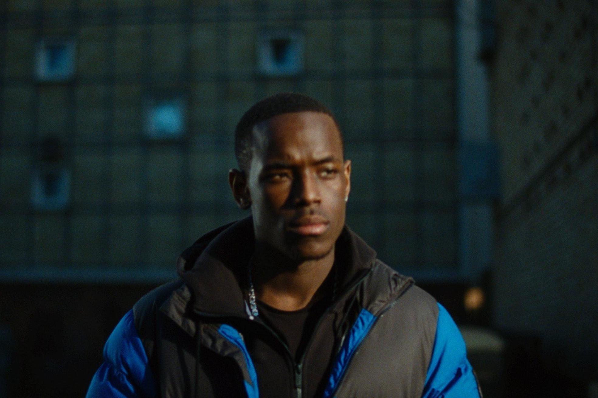Drake premieres first look at new Top Boy series on Netflix