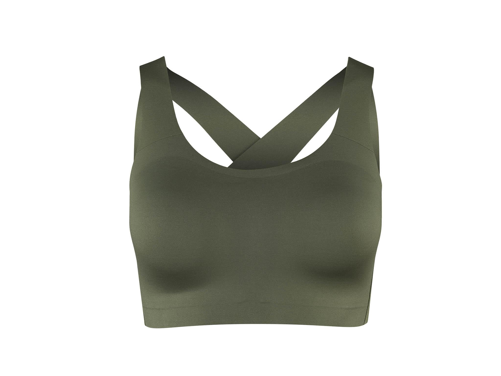 e3fb7c2321 9 best sports bras