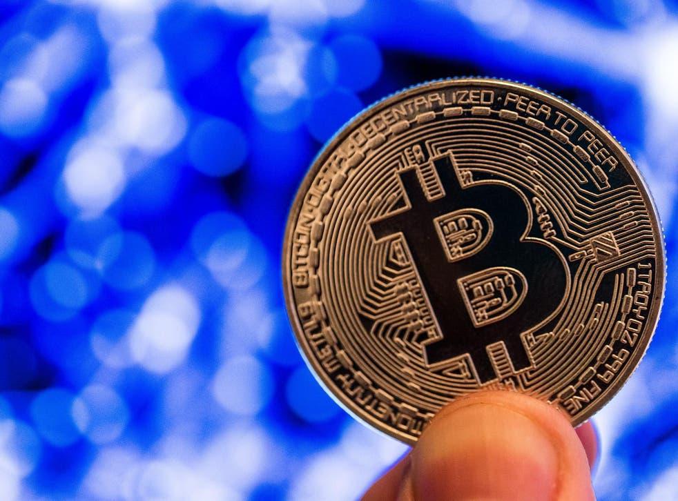 etf bitcoin uk
