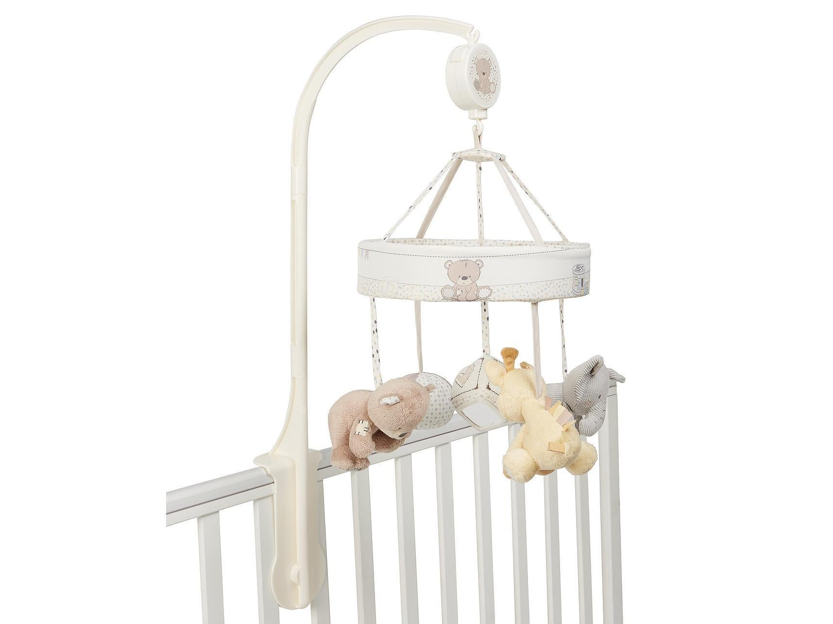 10 Best Baby Mobiles The Independent