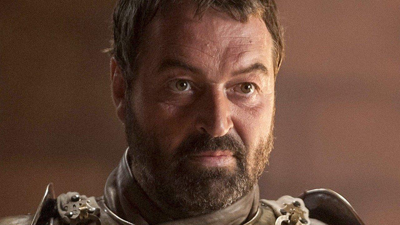 Game Of Thrones Season 8 How Old Is Arya Stark Fans