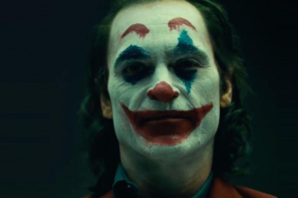 Joker trailer: Joaquin Phoenix is terrifying in Batman villain orgin