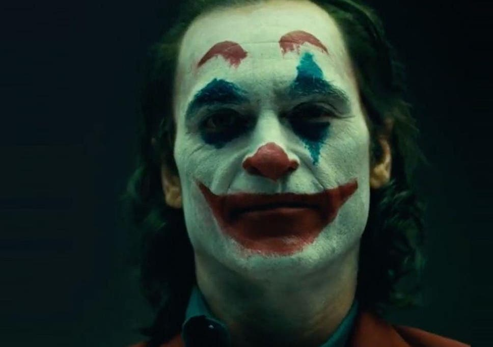 Image result for the joker