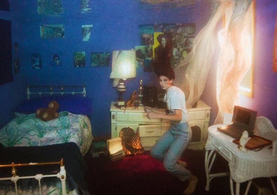 Album reviews: Weyes Blood – Titanic Rising, and Circa Waves