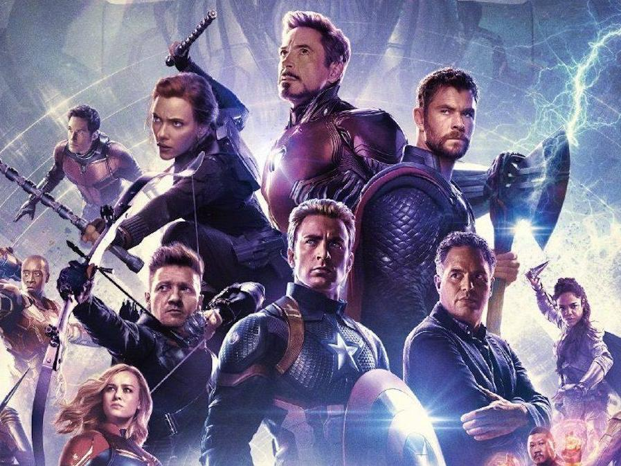 Avengers Endgame spoilers: How to avoid having the end of MCU film ruined after it is leaked before release date