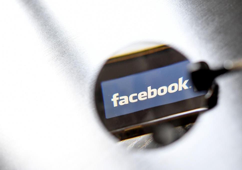 Facebook hosts 'criminal flea markets' where hackers sell