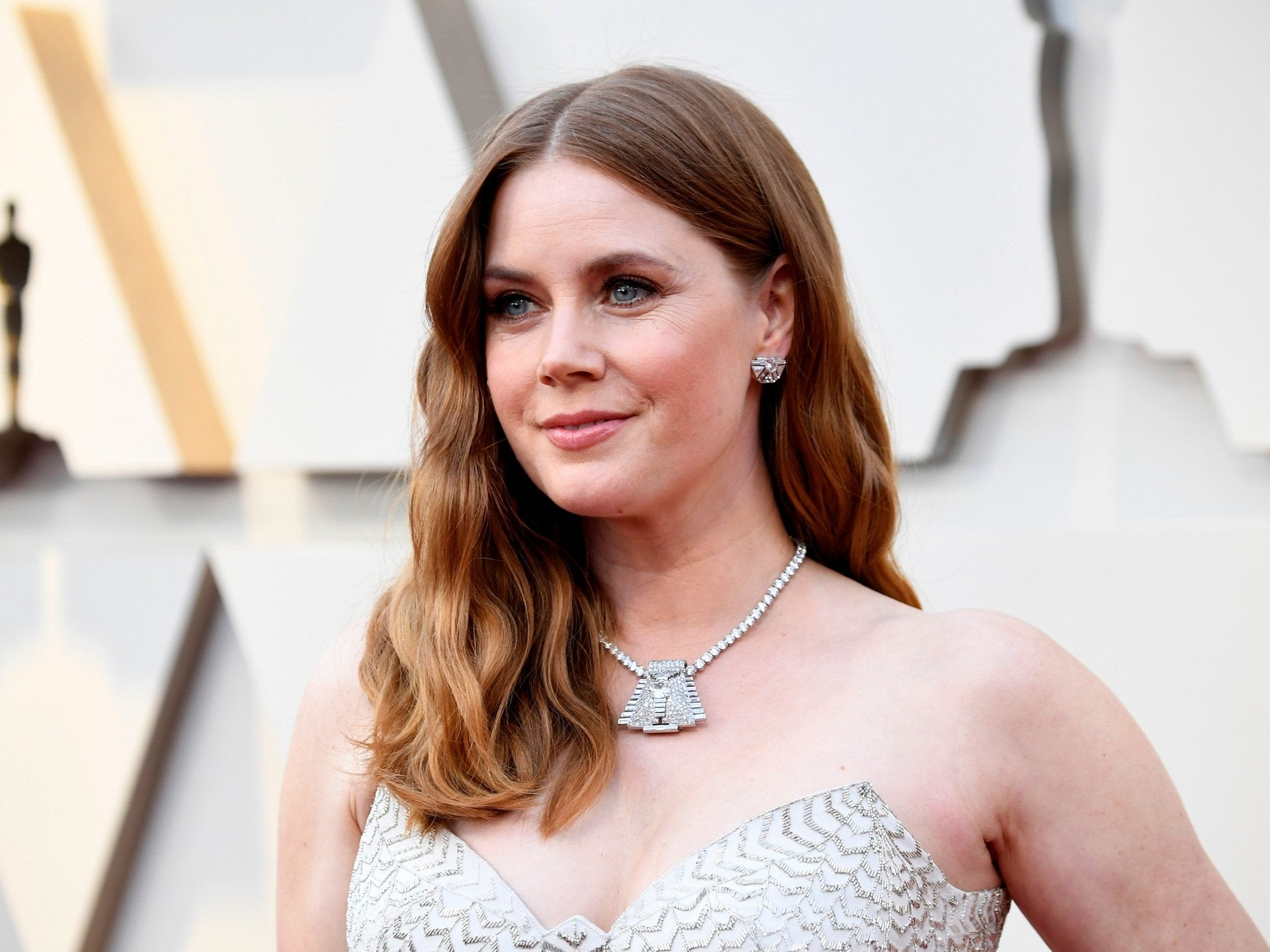 Woman in the Window: Disney pulls Amy Adams adaptation as viewers left 'confused'